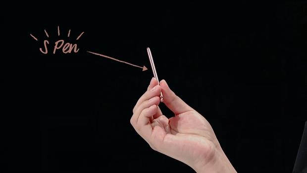 Samsung Galaxy Note20 khác gì Galaxy Note10? - Ảnh 18.