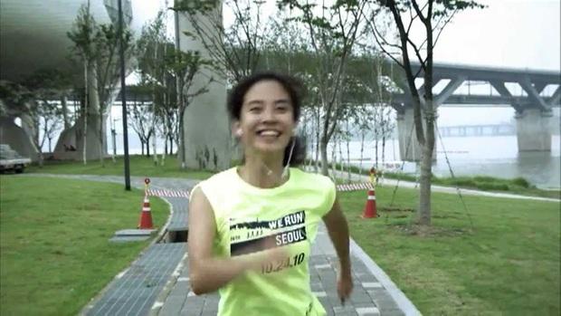 Mợ ngố Song Ji Hyo chia sẻ 4 tuyệt chiêu giúp cô giảm tới 7kg thành công, tưởng khó nhằn nhưng thực tế ai cũng làm được - Ảnh 5.