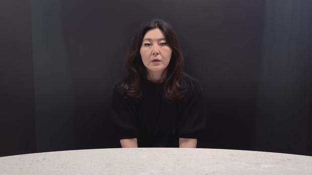Cả loạt sao Hàn bị chỉ trích vì đăng ảnh quảng cáo, Lisa (BLACKPINK) liền có ngay hành động vừa đáng yêu vừa khéo léo trên Instagram - Ảnh 6.