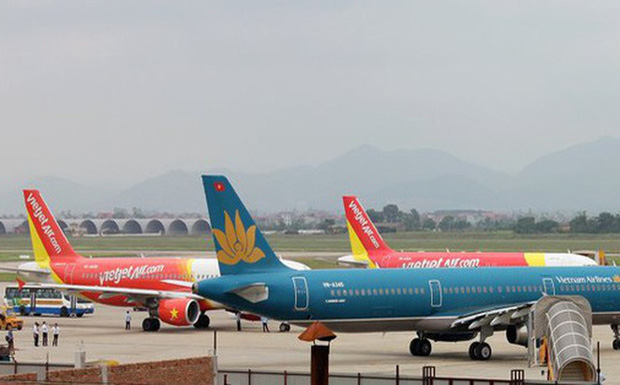 Bamboo Airways dẫn đầu là hãng bay có tỷ lệ số chuyến bay đúng giờ nhất toàn ngành trong 7 tháng đầu năm 2020 - Ảnh 2.