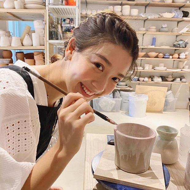 Gái xinh Hồng Kông chia sẻ 3 tips cực hay giúp cô nàng khắc phục chứng táo bón kéo dài đằng đẵng suốt 20 năm - Ảnh 7.