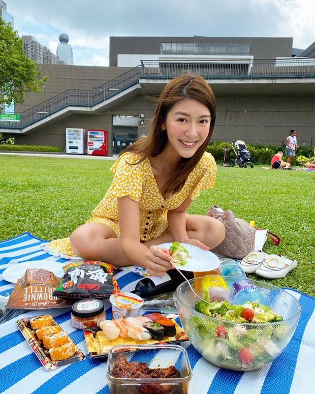 Gái xinh Hồng Kông chia sẻ 3 tips cực hay giúp cô nàng khắc phục chứng táo bón kéo dài đằng đẵng suốt 20 năm - Ảnh 6.