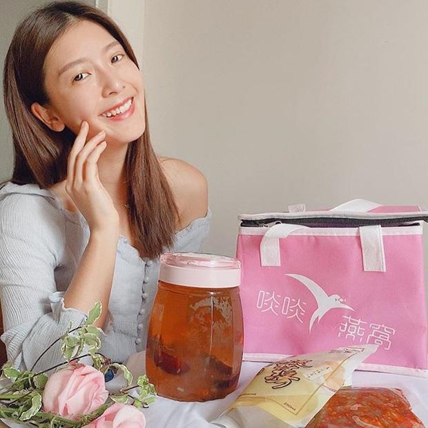 Gái xinh Hồng Kông chia sẻ 3 tips cực hay giúp cô nàng khắc phục chứng táo bón kéo dài đằng đẵng suốt 20 năm - Ảnh 3.