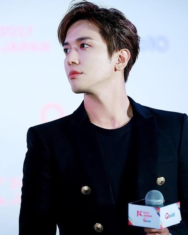 Tranh cãi BXH 25 sao Hàn hot nhất Weibo: EXO bất ngờ lấn lướt hẳn BTS, IU thắng thế BLACKPINK lẫn dàn sao nổi tiếng - Ảnh 15.