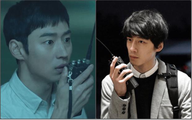 Trào lưu remake phim Hàn: Cả châu Á đua nhau nhưng vượt qua bản gốc là điều không đơn giản! - Ảnh 3.