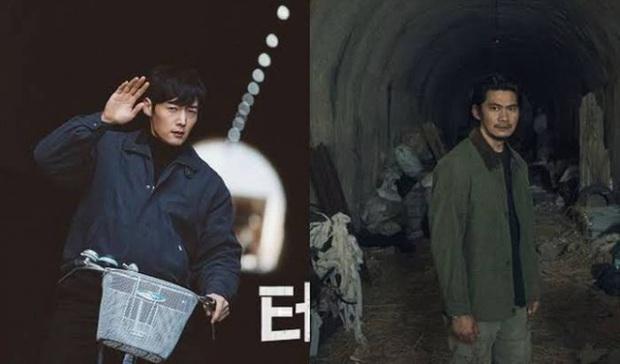 Trào lưu remake phim Hàn: Cả châu Á đua nhau nhưng vượt qua bản gốc là điều không đơn giản! - Ảnh 7.