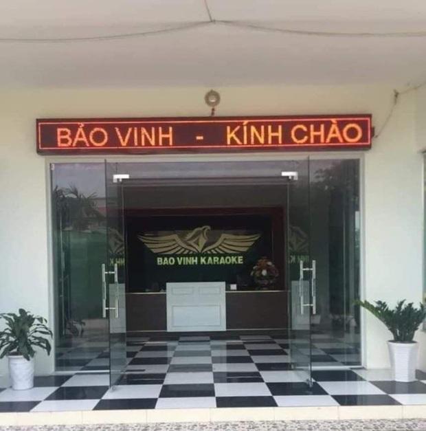 Nhiều khách bị chém trọng thương tại quán karaoke chui mùa dịch COVID-19 vì chủ và khách hỗn chiến - Ảnh 1.