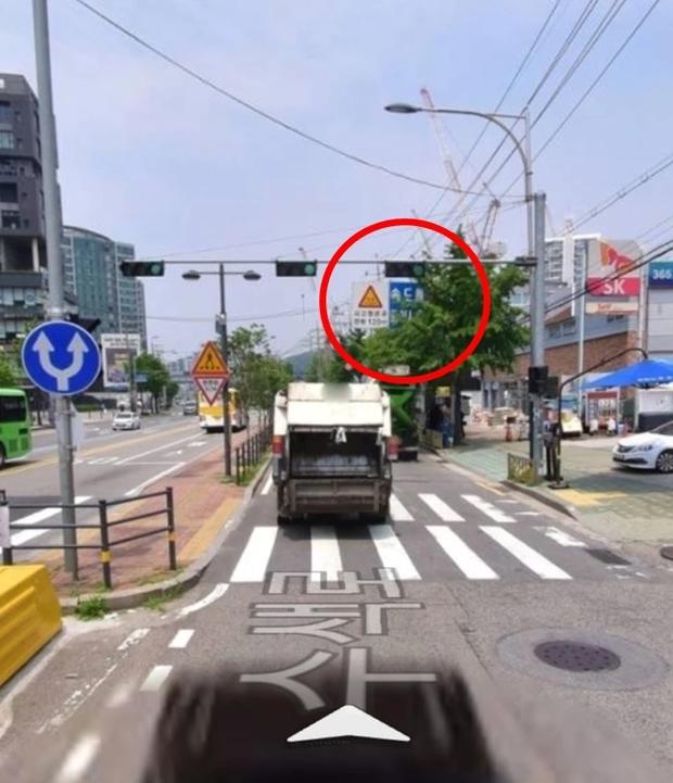 Luật sư, dân mạng Hàn cho rằng Im Seulong (2AM) hoàn toàn có thể đi tù sau khi đoạn CCTV vụ tai nạn chết người được công bố - Ảnh 6.