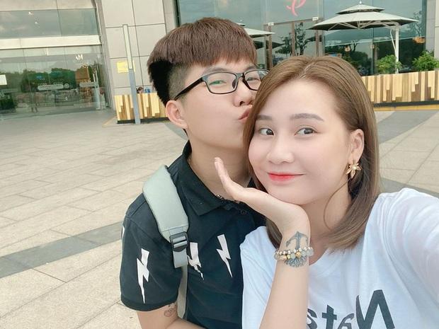 Vừa tậu xe tiền tỷ, chồng Thanh Trần đột ngột chia sẻ về quan điểm tiền bạc trong cuộc sống hôn nhân - Ảnh 2.