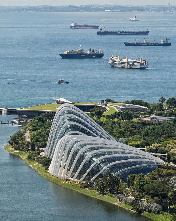 Singapore học tập Việt Nam và Nhật Bản kích cầu du lịch nội địa bằng chiến dịch trị giá hơn 700 tỷ đồng - Ảnh 2.