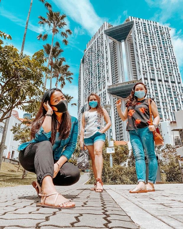 Singapore học tập Việt Nam và Nhật Bản kích cầu du lịch nội địa bằng chiến dịch trị giá hơn 700 tỷ đồng - Ảnh 6.