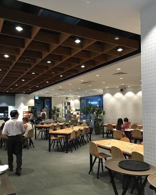 Singapore học tập Việt Nam và Nhật Bản kích cầu du lịch nội địa bằng chiến dịch trị giá hơn 700 tỷ đồng - Ảnh 7.
