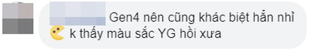 TREASURE ra MV debut được khen hết lời nhưng bị cho là… làm mất chất YG, hết giống SEVENTEEN lại thấy có màu sắc SM? - Ảnh 19.