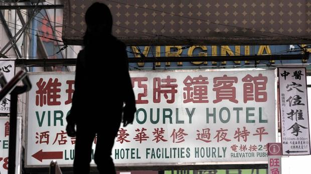 Chuyện về những phụ nữ Trung Quốc chấp nhận làm vợ bé: Người quan hệ chủ yếu vì tiền, người cần chỗ dựa tinh thần chốn thành thị - Ảnh 2.