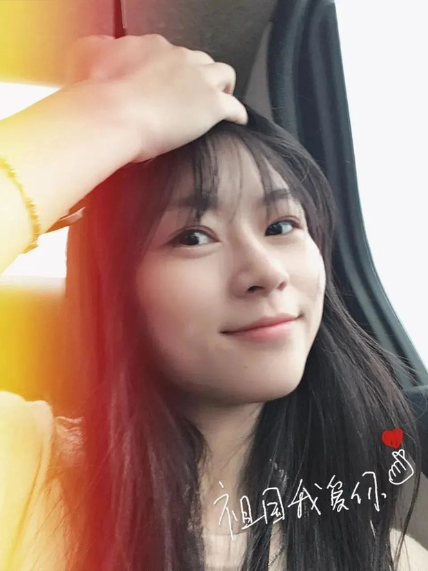 Thiếu nữ thiên tài vừa tốt nghiệp đã được Huawei săn đón: Vẻ ngoài ưa nhìn, thành tích khủng và mức lương khởi điểm 5,2 tỷ đồng/năm - Ảnh 3.