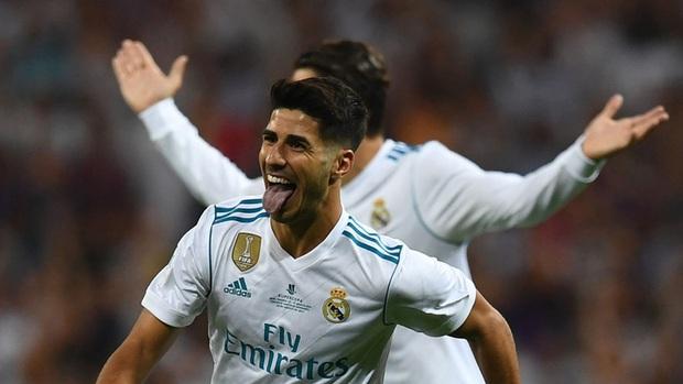 10 cái tên đáng xem nhất ngày Champions League trở lại  - Ảnh 5.