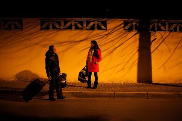 Chuyện về những phụ nữ Trung Quốc chấp nhận làm vợ bé: Người quan hệ chủ yếu vì tiền, người cần chỗ dựa tinh thần chốn thành thị - Ảnh 6.