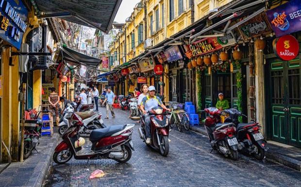 TripAdvisor: Phú Quốc, Hà Nội, TP.HCM, Đà Nẵng... có tên trong Travelers Choice Awards 2020 - Ảnh 1.
