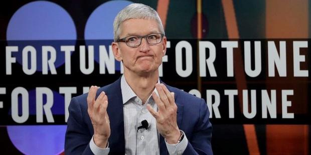 Người dùng Apple sẽ không được trải nghiệm dịch vụ chơi game kiểu Netflix của Microsoft - Ảnh 3.