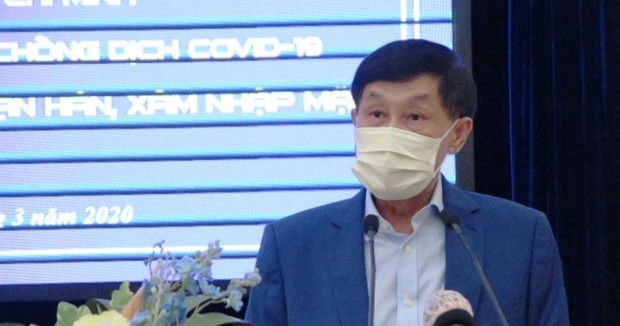 Tỷ phú Johnathan Hạnh Nguyễn tặng 10 máy theo dõi bệnh nhân trị giá 1,4 tỷ hỗ trợ Đà Nẵng chống dịch - Ảnh 2.