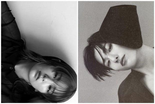 Cựu thành viên X1 thổ lộ say nắng trước giọng hát quá đẹp của Seulgi (Red Velvet), ngỏ ý muốn hợp tác ngay trong ca khúc mới sáng tác - Ảnh 6.