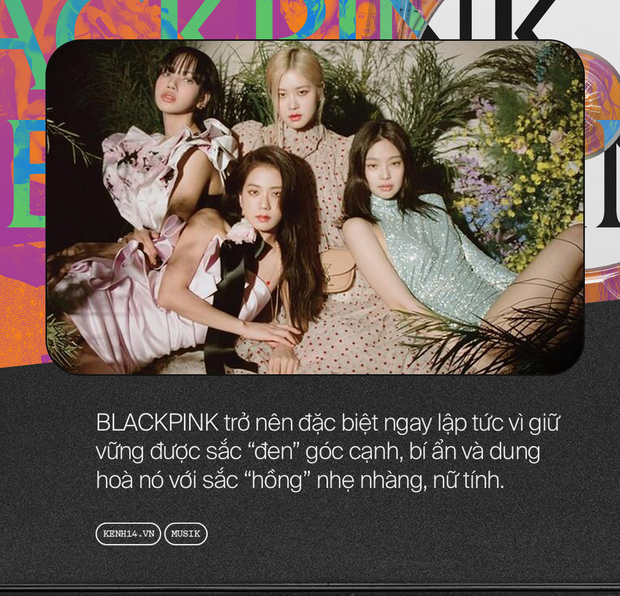 Sự chuyển giao thời đại từ Girls Generation đến BLACKPINK: 2 cái tên cân bằng sức nặng cho phái nữ tại đấu trường Kpop - Ảnh 6.