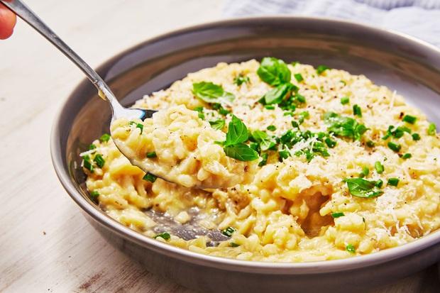BBC Food và pha thổi cơm đầy thảm hoạ: Nhưng chẳng lẽ nấu cơm mãi mãi chỉ có một kiểu? - Ảnh 3.