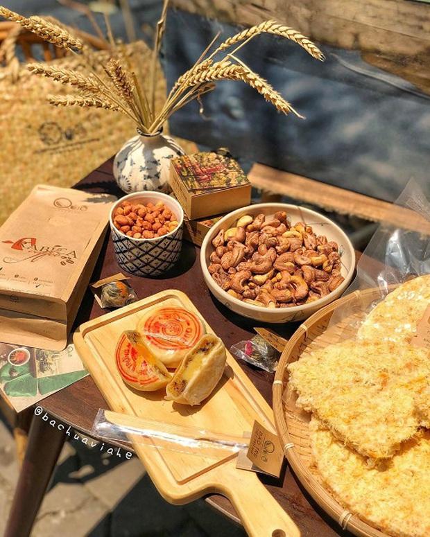 """Có những món ăn được sáng tạo từ sầu riêng mà bạn không ngờ tới, """"dị"""" nhất là khi nấu thành lẩu - Ảnh 1."""