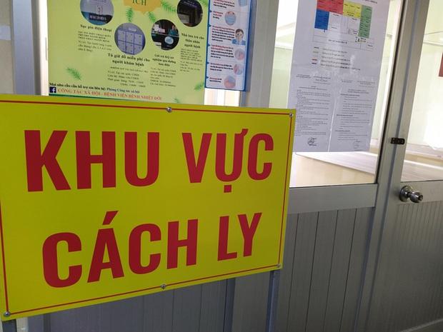 TP HCM: 817 người tiếp xúc 8 ca Covid-19 và 32.844 người từ Đà Nẵng đã âm tính - Ảnh 1.