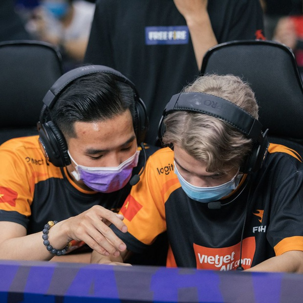 Chung kết Đấu Trường Sinh Tồn mùa Hè: V Gaming xuất sắc bảo vệ ngôi vô địch, rinh 500 triệu tiền thưởng - Ảnh 7.