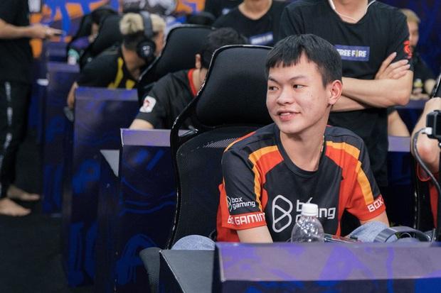 Chung kết Đấu Trường Sinh Tồn mùa Hè: V Gaming xuất sắc bảo vệ ngôi vô địch, rinh 500 triệu tiền thưởng - Ảnh 8.
