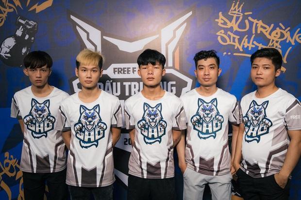 Chung kết Đấu Trường Sinh Tồn mùa Hè: V Gaming xuất sắc bảo vệ ngôi vô địch, rinh 500 triệu tiền thưởng - Ảnh 9.