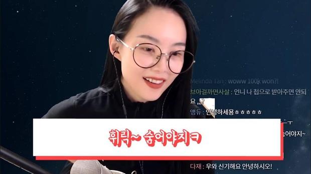 Chuyện ít ai biết, nhiều nữ idol Hàn Quốc là những con nghiện game thứ thiệt - Ảnh 13.