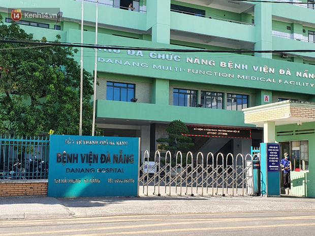 Lịch trình của thầy giáo trong gia đình có 4 ca Covid-19 ở Quảng Ngãi: Đưa con đi thi lớp 10, cafe với đồng nghiệp và ra Đà Nẵng thăm mẹ bằng tàu SE8  - Ảnh 2.