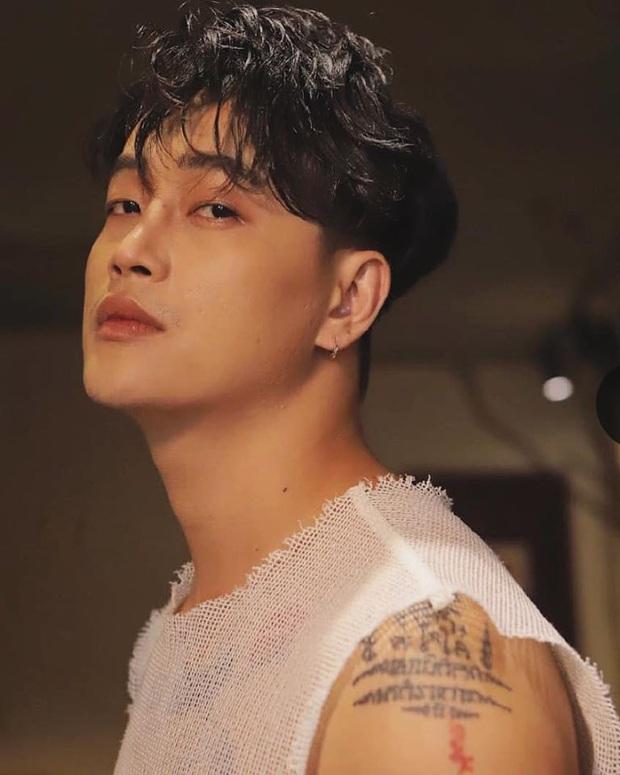 Hậu ồn ào tình ái, Nhật Kim Anh đăng khoảnh khắc thân thiết và tiết lộ tình trạng hiện tại với TiTi (HKT) - Ảnh 5.