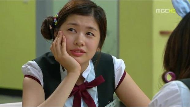 Học lỏm 3 tips ruột giúp Jung So Min giảm gần 10kg, trút bỏ vóc dáng kém thon gọn khiến ai nấy đều bái phục - Ảnh 1.