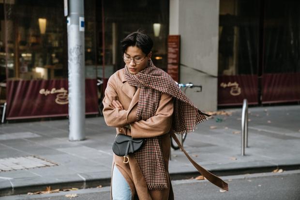 """Fashion influencer Việt bị bắt vì trộm đồ hiệu: """"Phốt"""" dài hơn sớ, bị tố nói phét sống ảo không ai bằng - Ảnh 8."""