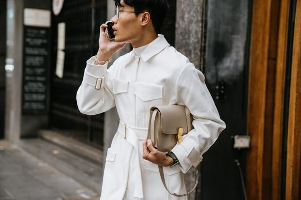"""Fashion influencer Việt bị bắt vì trộm đồ hiệu: """"Phốt"""" dài hơn sớ, bị tố nói phét sống ảo không ai bằng - Ảnh 1."""