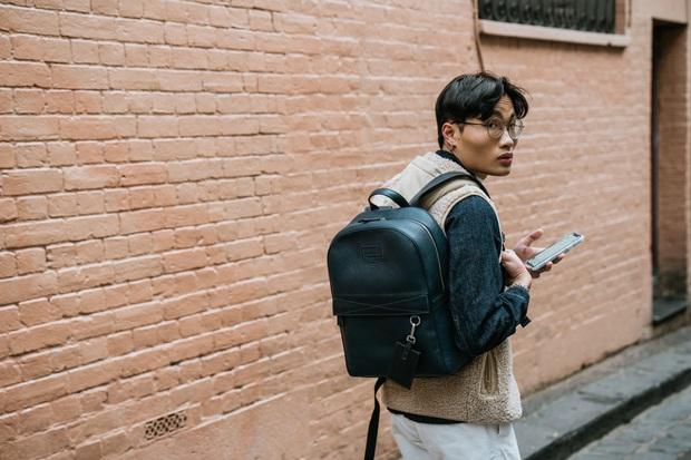 """Fashion influencer Việt bị bắt vì trộm đồ hiệu: """"Phốt"""" dài hơn sớ, bị tố nói phét sống ảo không ai bằng - Ảnh 9."""