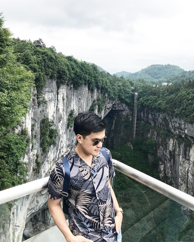 """Lác mắt trước """"con đường nhún nhảy"""" độc nhất thế giới ở Trung Quốc, nhìn từ xa chẳng khác nào dải lụa giữa thảo nguyên - Ảnh 7."""