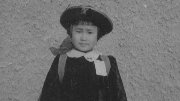 1.000 con hạc giấy và điều ước nhỏ mãi không thành hiện thực của bé gái 12 tuổi mắc bệnh bom nguyên tử Hiroshima đã làm thay đổi cả thế giới - Ảnh 1.