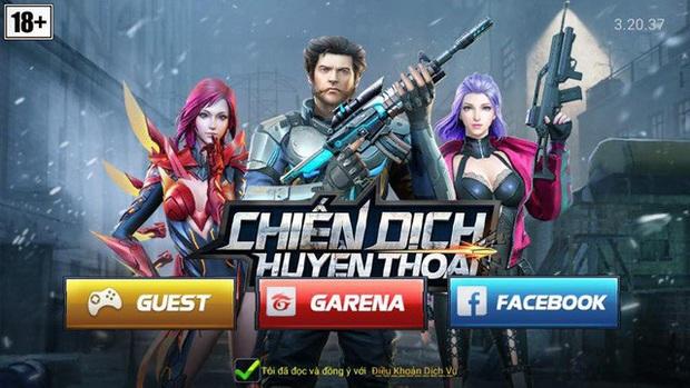 Game mobile Việt một thời xưng bá bị hack phá nát đến mức NPH giương cờ trắng đầu hàng, tuyên bố đóng cửa - Ảnh 1.