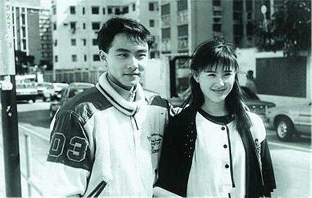 Chê Trương Vệ Kiện nghèo khó để chạy theo đại gia, cuộc sống kiều nữ TVB một thời giờ đây ra sao? - Ảnh 6.