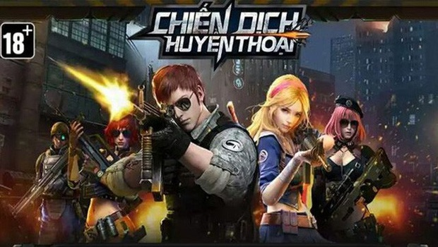 Game mobile Việt một thời xưng bá bị hack phá nát đến mức NPH giương cờ trắng đầu hàng, tuyên bố đóng cửa - Ảnh 4.