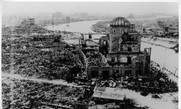 1.000 con hạc giấy và điều ước nhỏ mãi không thành hiện thực của bé gái 12 tuổi mắc bệnh bom nguyên tử Hiroshima đã làm thay đổi cả thế giới - Ảnh 4.
