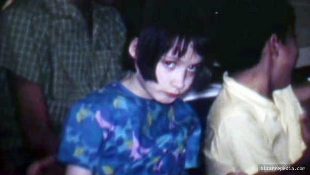 Cuộc đời khốn khổ của cô bé hoang dã Genie Wiley: Bị lạm dụng, tra tấn và bỏ rơi rồi trở thành đối tượng nghiên cứu trong khoa học - Ảnh 6.