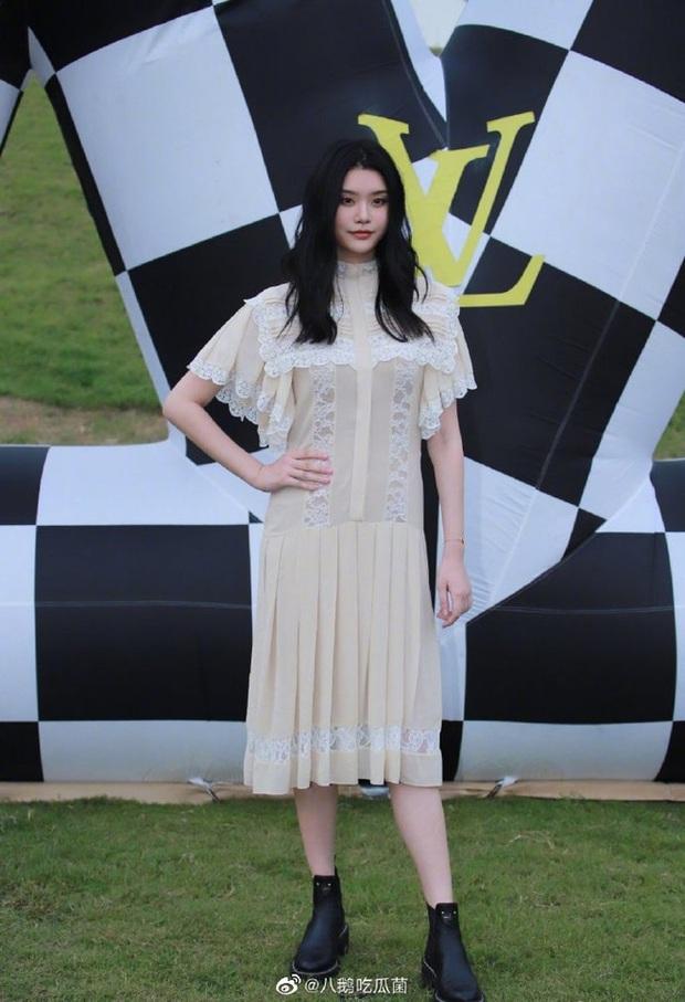 Đụng độ Seo Ye Ji, con dâu vua sòng bài Macau cũng phải lép vế: Điên nữ thắng thế toàn tập chỉ nhờ kiểu tóc sang chảnh - Ảnh 6.