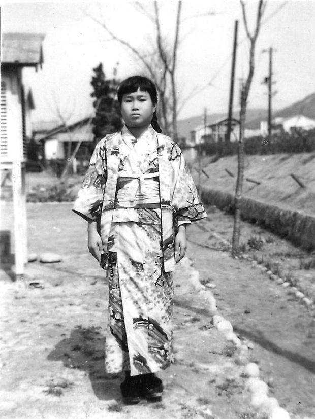 1.000 con hạc giấy và điều ước nhỏ mãi không thành hiện thực của bé gái 12 tuổi mắc bệnh bom nguyên tử Hiroshima đã làm thay đổi cả thế giới - Ảnh 6.