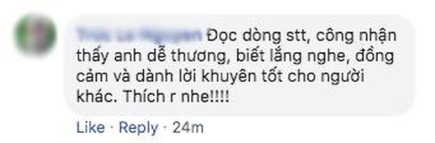 Lão đại Wowy gây tranh cãi tại Rap Việt khi khuyên thí sinh nên chọn Đại học thay vì Rap - Ảnh 8.