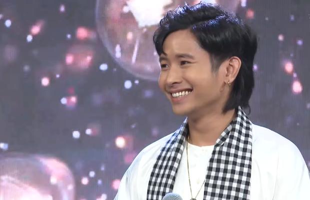 Ricky Star nhờ cày phim ma Huỳnh Lập mà quẩy ra hit Bắc Kim Thang phá đảo Rap Việt - Ảnh 9.
